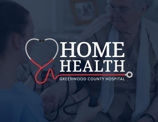 Home Health Of Greenwood County 2
