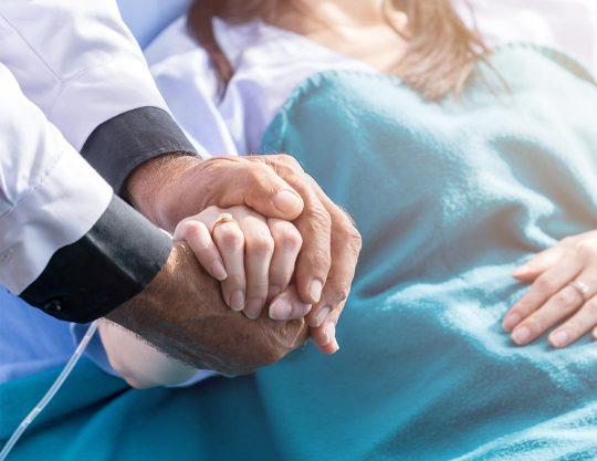 About Greenwood County Hospital Eureka Clinic Howard Clinic 2