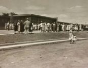 Greenwood County Hospital History 1