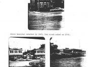 Greenwood County Hospital History 3